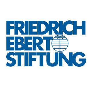 friedrich ebert stiftung 1 - Destekçilerimiz