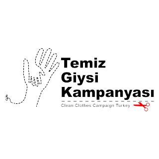 CCC Turkey logo - Destekçilerimiz