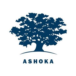 ashoka logo - Destekçilerimiz