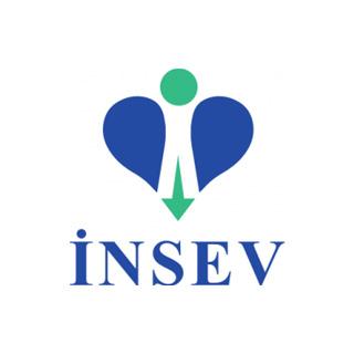 insev logo - Destekçilerimiz
