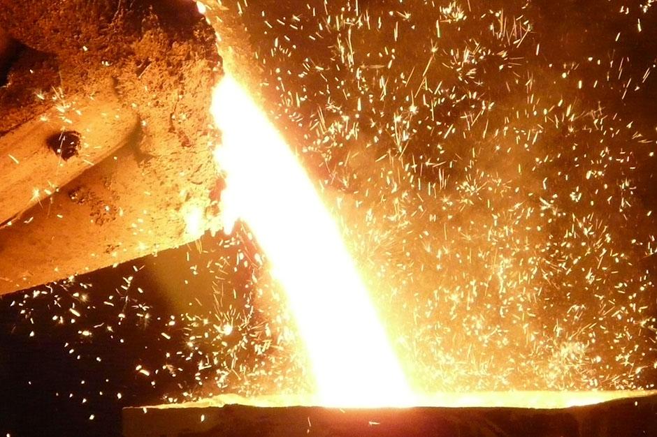 metal san2 - Krom ve nikel işlerinde çalışanlar!