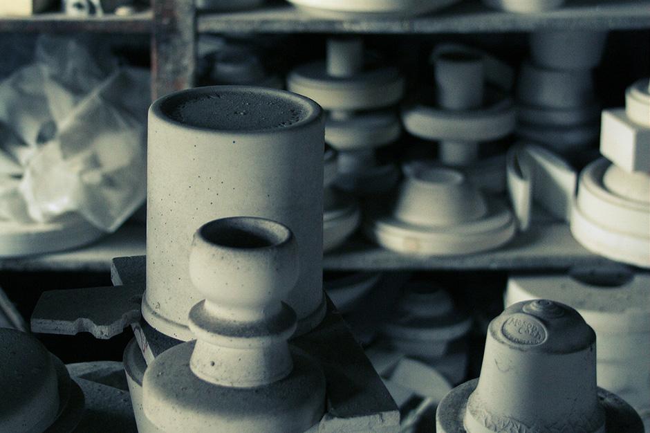 seramik - Porselen ve seramik işinde çalışanlar!