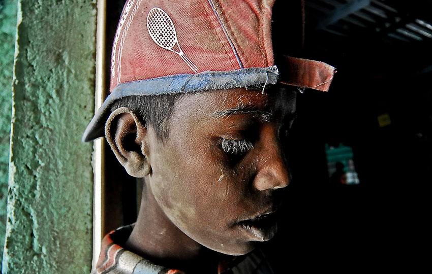 silikozis3 - Avustralya'da silikozis hastası Türkiyeli - Taş mutfak tezgahı sevgisi işçileri öldürüyor