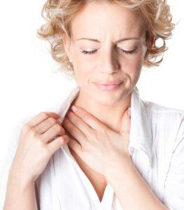 pain.management 263x300 - Hemşireler dikkat! Hastanelerdeki dezenfektanlar meslek hastalığına mı sebep oluyor?