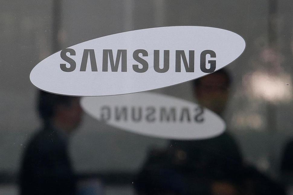 samsung - Beyin Tümöründen Ölen Samsung İşçisi Tazminat Davası Kazandı