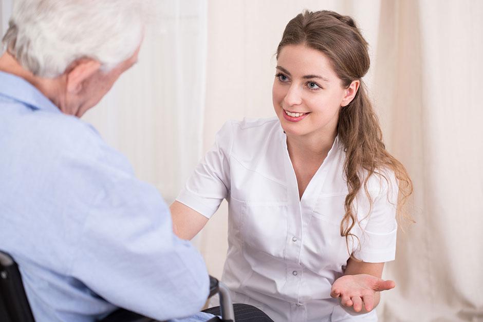 saglik calisanlari - Sağlık çalışanları hastalanınca nasıl davranıyor?