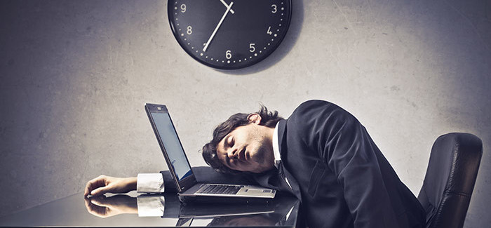 Sleep hr 700x325 - Sık gece nöbetleri Tip-2 diyabet riskini artırıyor*
