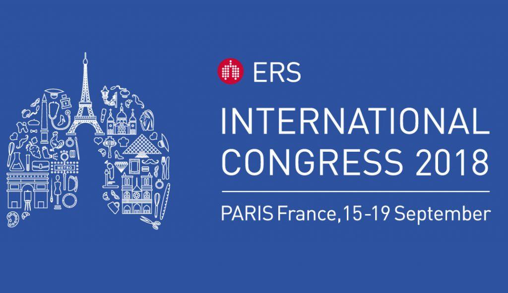 paris 2018 header image 1732x620 081618 1024x591 - Meslek hastalığı temsilcisi Abdulhalim Demir Avrupa Solunum Derneği Uluslararası Kongresi'nde