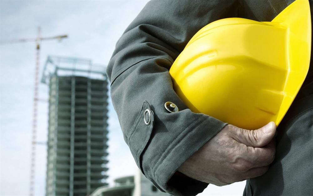 kapak - Meslek hastası işçiler işsizliğe mecbur ediliyor - Çözüm nedir?