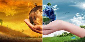 dunya iklim gunu 300x150 - ILO RAPORUNA GÖRE ISI STRESİNİN ETKİLERİ