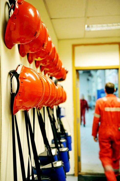 işçi kazaları - DÜNYADAN HABERLER: COVID-19'A KARŞI ALINAN ÖNLEMLER