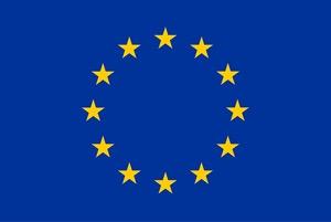 EU flag - الأمراض المهنية