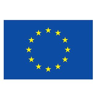 EU logo tr1 - Destekçilerimiz