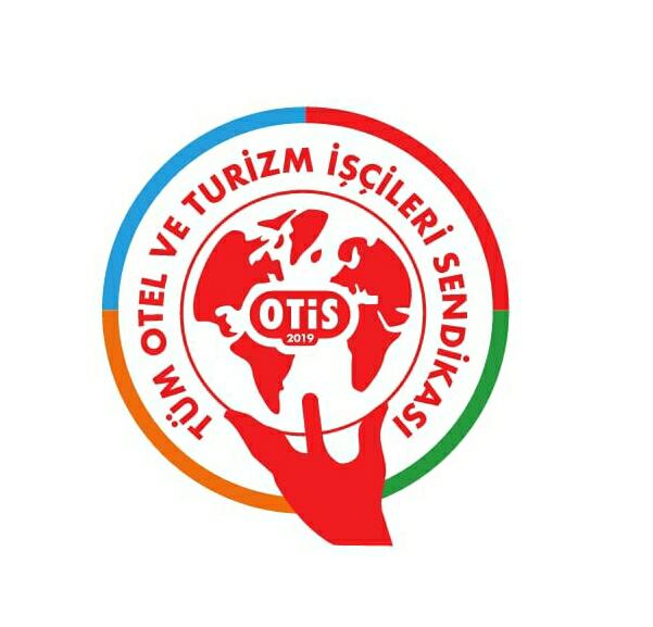 logo turizm 1 - Turizm Sektöründe Hastalık, İşsizlik, Mücadele!