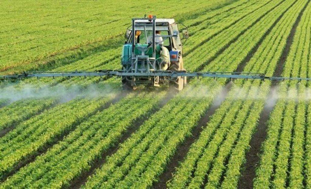 pestisit2 1024x625 - PESTİSİT MARUZİYETİ: SAĞLIĞA ETKİLERİ NELER? -1-