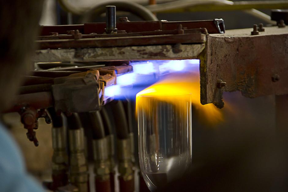 cam1 - Cam sanayinde çalışanlar!