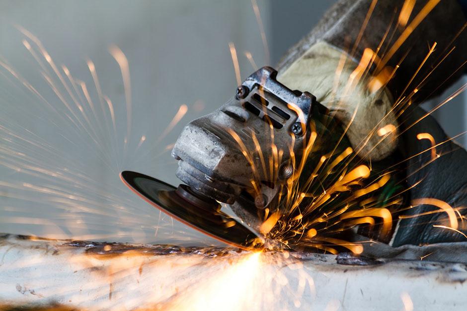 jenerik2 - Endüstriyel/polimer kaplama işlerinde çalışanlar!