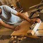 mobilya2 150x150 - Marangoz ve doğrama işlerinde çalışanlar!