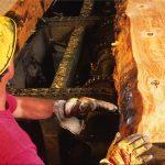 orman urunleri 150x150 - Marangoz ve doğrama işlerinde çalışanlar!