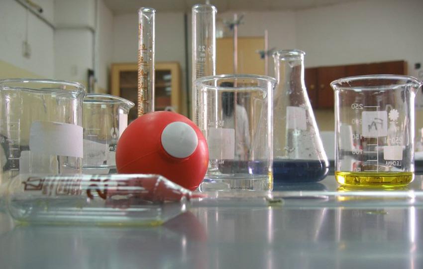 benzen1 - Benzen Türevleri (Toluen, Ksilen İzomerleri)