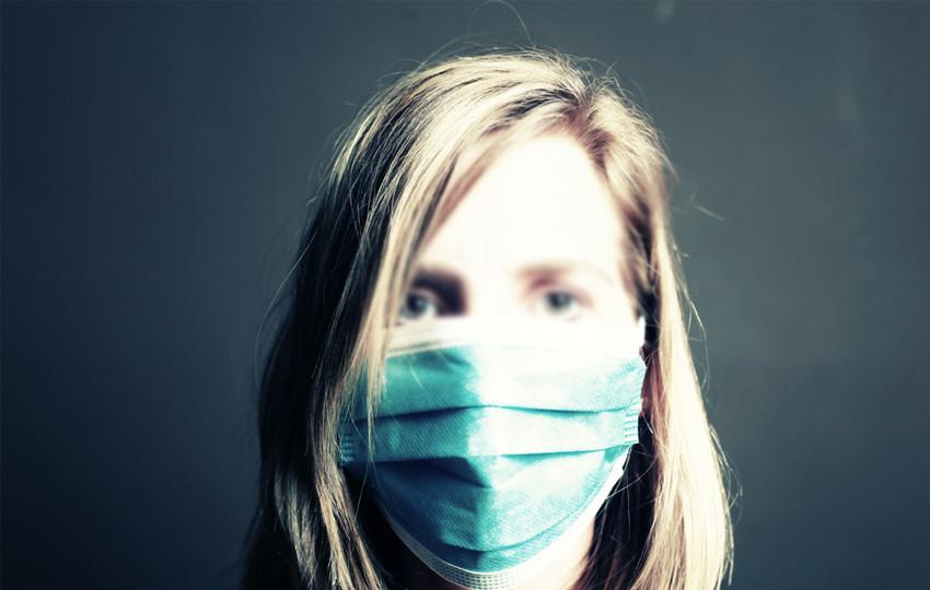 hasta jenerik - Gürültü Sebebiyle Olan Meslek Hastalıkları